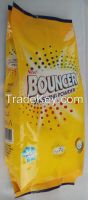 Bouncer Washing Powder