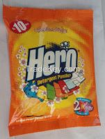 Hero Washing Powder