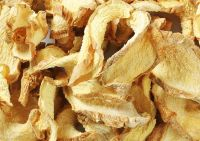 High Quality Grade A Dried Split Ginger for Export