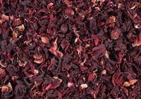 High Quality Dried Hibiscus Flower | Nigeria