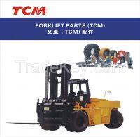 TCM forklift parts