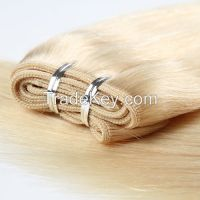 Top Quality Large Stock Fast Shipping 100 Remy Human Brazilian Hair Weave