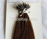 Factory Price Large Stock Fast Shipping 100 Human Brazilian Remy Hair