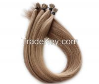 Large Stock Fast Shipping100 Human Brazilian Remy Hair