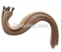 Factory Price Large Stock Fast Shipping Brazilian Remy 100 Human Hair