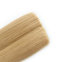Forever best quality hair extensions 100% remy nano tip  18in 0.8g/s colors in stock