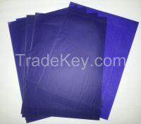 Good quality carbon paper