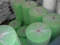 PP Spunbonded Non-woven Fabric-068