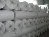 PP Spunbonded Non-woven Fabric-08