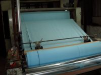 Product Line of PP Spunbonded Non-woven Fabric