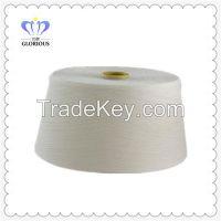 water soluble yarn