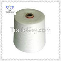 water soluble weaving yarn wholesale