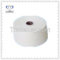 PVA yarn from China wholesale market