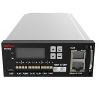Controller - MQ48D Series