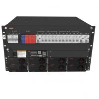 Embedded Power Supply System - E48400 Series