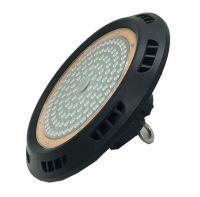 100-200W LED UFO highbay light DPA Series