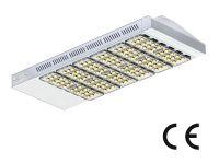 150W LED street light DPS Series