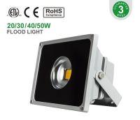 300~500W LED flood light DTG Series