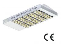 100W LED street light DPS Series