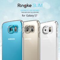 "[Ringke] Smart Phone Cases ""Ringke Slim"" for Galaxy S7"