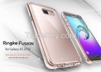 """[Ringke] Smart Phone Cases """"Ringke Fusion"""" for Galaxy A5"""