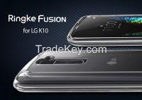 """[Ringke] Smart Phone Cases """"Ringke Fusion for LG V10"""