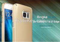 [Ringke] Smart Phone Cases Ringke Slim for Galaxy S7 & S7 Edge