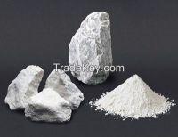 natural superfine calcium carbonate powder
