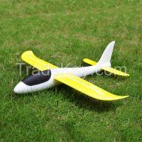 EPP Hand Launch Plane