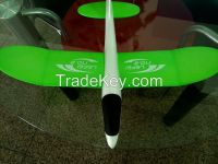 EPP Foam Glider Lefei