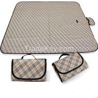 Picnic mat  outdoor mat  blanket