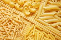 SELL DRIED PASTA