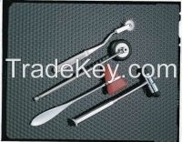 Medical Neurological Hammer