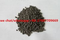 propane dehydrogenation catalyst Platinum catalyst chemical
