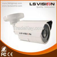 LS VISION 720P ahd cctv video surveillance cameras (LS-AF2100B)
