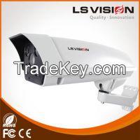LS-VHP303W 3 Mega HD IP Camera