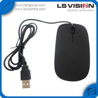 LS VISION 1080p AHD system high resolution cctv recorder