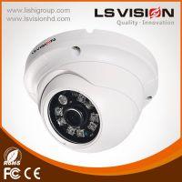 LS VISION  960p AHD Infrared Surveillance Camera (LS-AF5130D)