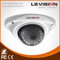 LS VISION  AHD 2.0 MP HD Indoor and Outdoor security camera (LS-AF2200D)
