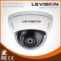 Security Camera System 1.3MP 30PCS IR LEDS HD AHD CCTV Camera FCC, CE, ROHS Certification