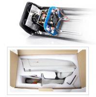 LS Vision free ip camera monitoring software, onvif security ip camera LS-ZB3400M