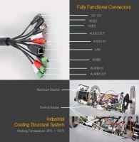 LS Vision best price ip camerabest 2 megapixel ip camerahd cctv cameras LS-VHP201W