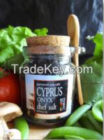 CYPRUS ONYX SEA SALT