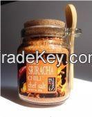 SRIRACHA CHILI