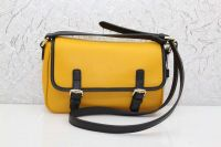 Gril's fashion Cross Body Bag