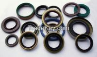 car oil seals