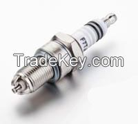 car spark plug socket