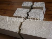 Sandwich Panels-Light Weight Fiber Cement Wall Board