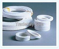 Food grade Braided PTFE gland Packing