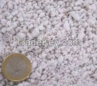 Horticultural Perlite-Gardening Expanded Perlite